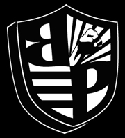 0_brave_logo_sml