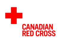 0_canadianredcross