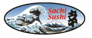 0_sachisushi1